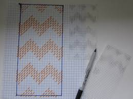 Graph Paper Drawings Easy Tag Cool Things To Draw On Graph Paper