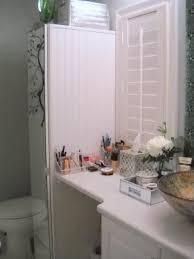 35 Ikea Bathroom Storage Cabinets, IKEA Bathroom Storage Cabinets Bathroom  Bathroom Storage Cabinet Need - wordsbynicolefroio.com