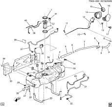 2004 gmc truck engine diagram wiring diagram list 2005 gmc yukon engine diagrams manual e book 2002 gmc yukon engine diagram wiring diagram third