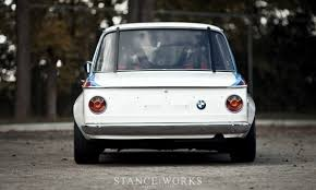 BMW 5 Series 1971 bmw 2002 specs : The Car that Started it All - The BMW 2002