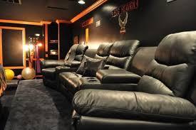 Harley Davidson Game Room Furniture Paperblog
