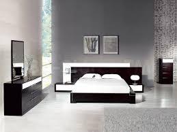 Modern Bedroom Sets For Modern Bed Furniture