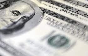 Serbest piyasada döviz fiyatları - Haberler Ekonomi