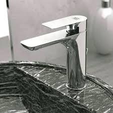bathroom fixtures denver. Bathroom Fixtures Eb8b6e4018512f378d0417fce5cad815 Denver