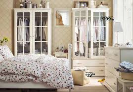 Bedroom Interior Country Ikea Country Bedroom Interior C Nongzico