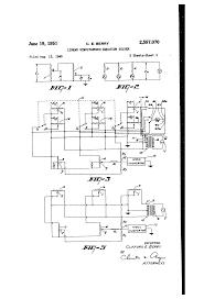 component multiple equation solver cxc csec cape maths how to patent us2557070 linear simultaneous google mathemat