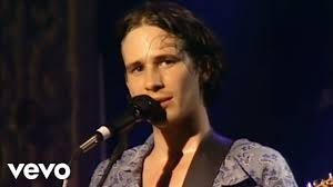 <b>Jeff Buckley</b> - Hallelujah (from Live in Chicago) - YouTube