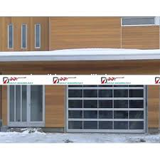 home depot door install home depot door install cost garage door s installation cost home depot with opener designs 4 home depot door install