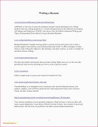 Sample Hr Coordinator Cover Letter Human Resources Cover Letter New Cover Letter Guide Sample