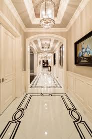 Marble Floor Design For Living Room marble floors design living