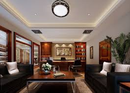 modern executive office design. full size of home officemodern ceo office interior design ideas minimalist modern executive s