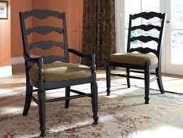 furniture stores columbus ohio 640x483
