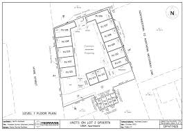 yeomans survey solutions ltd auckland based land surveyors House Plans Auckland topographical site surveys house plans auckland council