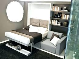 modern bed kit co pertaining to beds plans twin murphy ikea with wardrobe closet throughout designs
