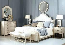 art van furniture bedroom sets – sabalie.co