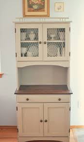 kitchen furniture hutch. 25 best kitchen hutch ideas on pinterest redo and painted furniture
