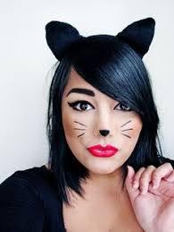 makeup cat makeup ideas activity site kitty makeup black cat