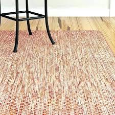 8x10 indoor outdoor rug outdoor area rugs indoor outdoor area rug hand woven red beige indoor