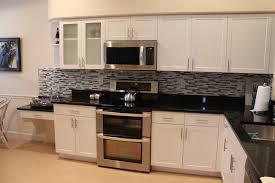 Kitchen Cabinet Refacing San Diego Cool White Kitchen Cabinets Refacing Tuckr Box Decors DIY Kitchen