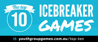 Best <b>youth</b> group games, top ten games for <b>youth</b> groups, our ...