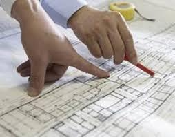 инвестиционный проекты Контрольная Инвестиции Инвестиционный проект Каталог