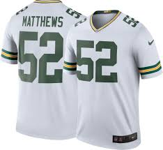 Clay Cheap Jersey Jerseys Shop Online Hockey Matthews