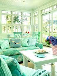 small sunroom. Small Sunroom Decor Ideas Decorating Sunrooms Pinterest