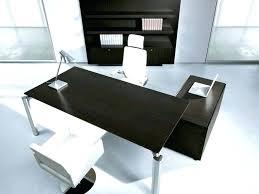 bestar hampton corner desk corner computer desk large size of furniture desks home sand granite charcoal