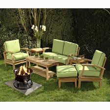 outdoor fire table. Portable Propane Outdoor Fire Pit Table