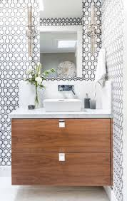 dwell bathroom cabinet: contemporary home rue  contemporary home rue