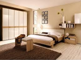 Popular Master Bedroom Colors Master Bedroom Color Combinations
