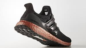 adidas ultra boost. retailers listed. keep it here for more updates on the run up to launch. otherwise, uk true dd/mm/yyyy outlook calendargoogle calendaryahoo adidas ultra boost