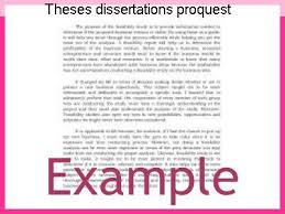 agree or disagree technology essay