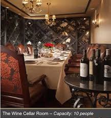 Private Dining Rooms New Orleans Classy Private Dining Restaurant In New Orleans