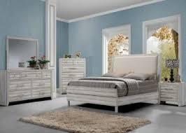antique white bedroom sets. Antique White Bedroom Sets
