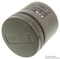 e26bl eaton cutler hammer signal indicator accessory, e26 series Cutler Hammer Schematics at Cutler Hammer E26bl Wiring Diagram