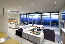 design living room online navigate design 3d living room online