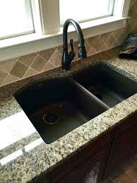 kitchen faucets for granite countertops best kitchen faucets for granite install kitchen faucet granite best kitchen