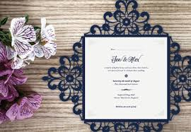 how to create a laser cut wedding invitation in illustrator and Wedding Invitations Templates For Illustrator how to create a laser cut wedding invitation in illustrator and indesign wedding invitation templates for adobe illustrator