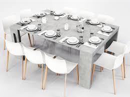 Ausziehbar Konsole Grau Konsole Tisch Bis 120x44186x76 Sofa