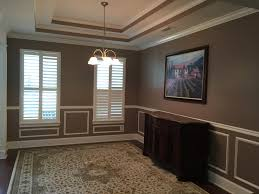 paint contractor reviews