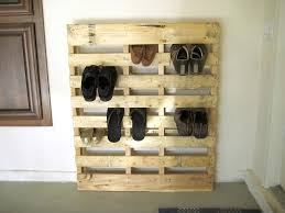 diy shoe cabinet shoe rack panels diy outdoor shoe rack plans