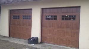 8x8 garage doorGarage Door  8x8 Garage Door  Inspiring Photos Gallery of Doors
