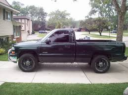 All Chevy chevy 1500 leveling kit : Leveling Kit for 2006 2wd Crew Cab Silverado 1500 | TexAgs