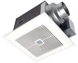 Bathroom Light Fan Heater Combo | ScaleClub