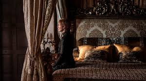 the bedroom window ending. game of thrones the bedroom window ending e
