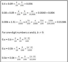 equivalence relationship