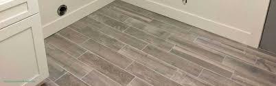 15 linoleum flooring that looks like ceramic tile tips within vinyl flooring that looks like ceramic