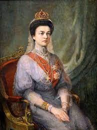 ТЕСТ: Царица Елеонора (ОТГОВОРИ) - Фото галерии | Vesti.bg