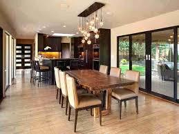 modern chandeliers dining room color contemporary chandeliers for dining room decor terrific best modern lighting ideas